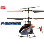 MINGJI (MJ-301-C) F-Series Rapidly 4CH Infrared Helicopter RTF