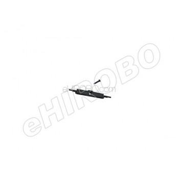 Nine Eagles (NE400041) Ailero Servo Fixed Seat SetNine Eagles 125A V2 Parts