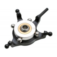 Nine Eagles (NE400127) Swashplate Set