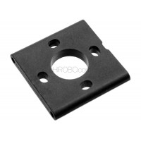 Nine Eagles (NE400131) Motor Mount Set