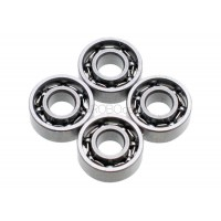Nine Eagles (NE400138) MR52 Bearing Set