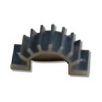 Nine Eagles (NE402228029A) Heat Sink