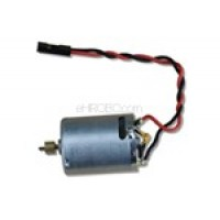 Nine Eagles (NE402228035A) Main Motor