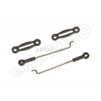Nine Eagles (NE4210011) Ball Linkage Set
