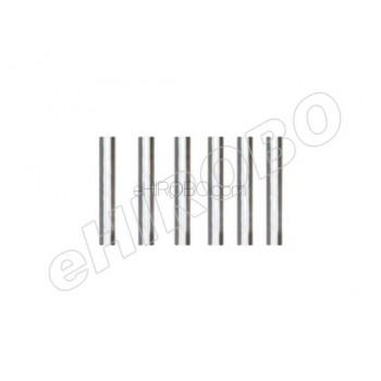 Nine Eagles (NE4260012) Fixed Pin Balance BarNine Eagles 210A(A002 Combat Twister) Parts