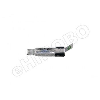 Nine Eagles (NE4950001) Li-polymer Battery (3.7V 120mAh) - New Version
