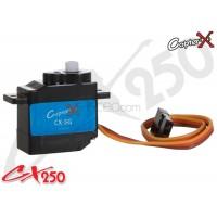 CopterX (CX-5G) 5G Servo