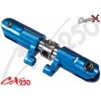 CopterX (CX250-02-02) Metal Tail Holder Set
