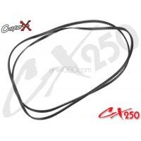 CopterX (CX250-02-05) Drive Belt
