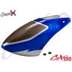 CopterX (CX250-07-01) Canopy
