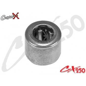 CopterX (CX250-09-07) One Way BearingCopterX CX 250 Flybarless Parts
