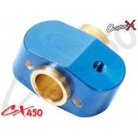CopterX (CX450-01-06) Metal Washout Base