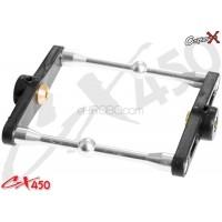 CopterX (CX450-01-36) Plastic Flybar Control Set