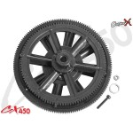 CopterX (CX450-05-11) High Strength Main Gear Set