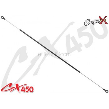 CopterX (CX450-07-01) Tail Linkage RodCopterX CX 450ME Parts
