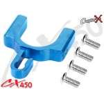 CopterX (CX450-07-05) Horizontal Stabilizer Mount
