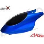 CopterX (CX450-07-07) Canopy