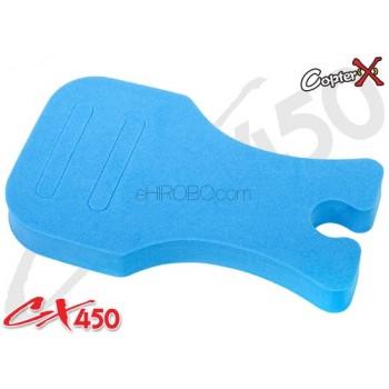 CopterX (CX450-08-01) Main Blade HolderCopterX CX 450PRO V4 Parts