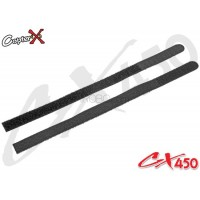 CopterX (CX450-08-03) Hook & Loop Fastening Tape