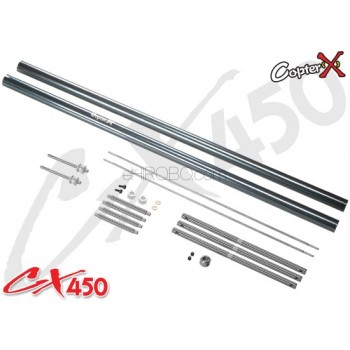 Copterx Cx450 08 19 Crash Repair Kit likewise  on helicopter crash afghanistan