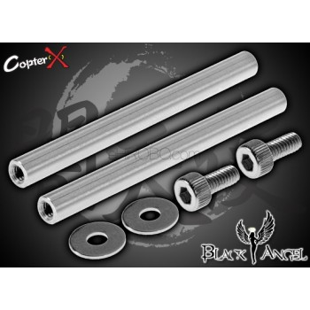 CopterX (CX450BA-01-01) Feathering ShaftCopterX CX450BA-01-50/70 Parts