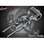 CopterX (CX450BA-01-02) Metal Main Rotor Housing