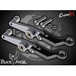 CopterX (CX450BA-01-09) Metal Washout Control Arm