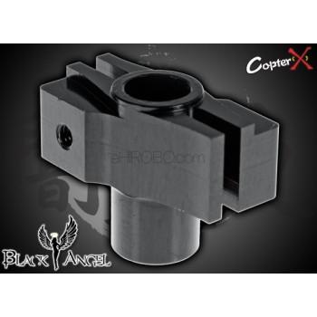 CopterX (CX450BA-01-10) Metal Washout BaseCopterX CX 450BA Parts