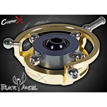 CopterX (CX450BA-01-11) SwashplateCopterX CX450BA-01-50/70 Parts