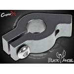 CopterX (CX450BA-01-26) 4-Blades Control Arm Base