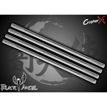 CopterX (CX450BA-01-32) 4-Blades Linkage Rod (4pcs)CopterX CX450BA-01-50/70 Parts
