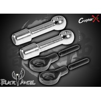 CopterX (CX450BA-01-54) Radius Arm