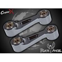 CopterX (CX450BA-01-57) Radius Control Arm