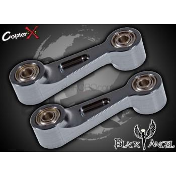 CopterX (CX450BA-01-57) Radius Control ArmCopterX CX450BA-01-50/70 Parts
