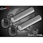 CopterX (CX450BA-01-60) Head Bolt