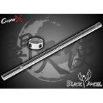 CopterX (CX450BA-01-62) Main Shaft