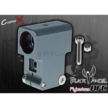 CopterX (CX450BA-01-82) CX450BA DFC Main Rotor HousingCopterX CX 450BA Parts