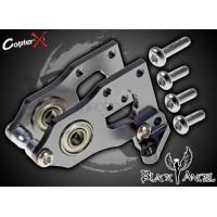 CopterX (CX450BA-02-03) Metal Tail Case