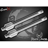 CopterX (CX450BA-02-05) Tail Rotor Shaft