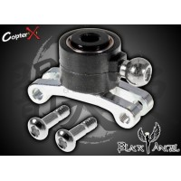CopterX (CX450BA-02-07) Metal Rudder Control Arm
