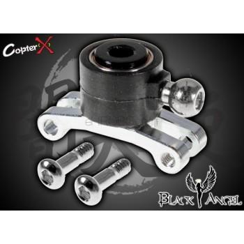 CopterX (CX450BA-02-07) Metal Rudder Control ArmCopterX CX 450BA Parts