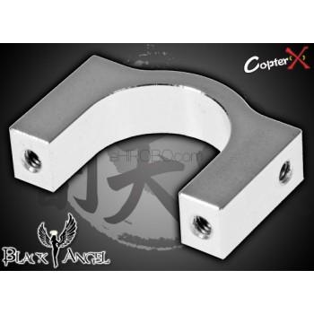 CopterX (CX450BA-02-09) Metal Horizontal Stabilizer MountCopterX CX 450BA Parts
