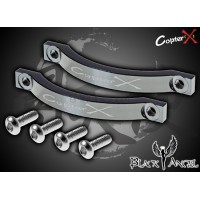 CopterX (CX450BA-03-03) Metal Frame Stiffener