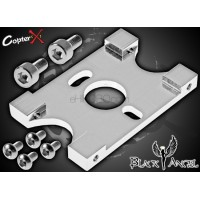 CopterX (CX450BA-03-09) Metal Motor Mount