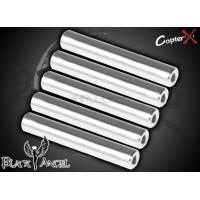 CopterX (CX450BA-03-14) Metal Frame Mounting Bolt