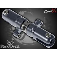 CopterX (CX450BA-03-15) Metal Tail Holder Set