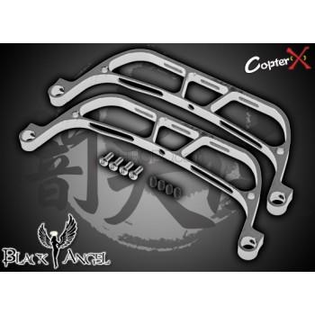 CopterX (CX450BA-04-01) Metal Landing GearCopterX CX 450BA Parts