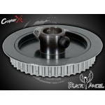 CopterX (CX450BA-05-01) Metal Tail Drive Gear