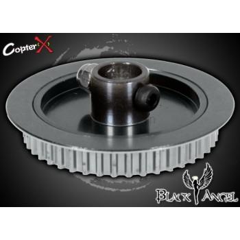 CopterX (CX450BA-05-01) Metal Tail Drive GearCopterX CX 450BA Parts