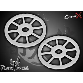 CopterX (CX450BA-05-03) Main GearCopterX CX 450BA Parts